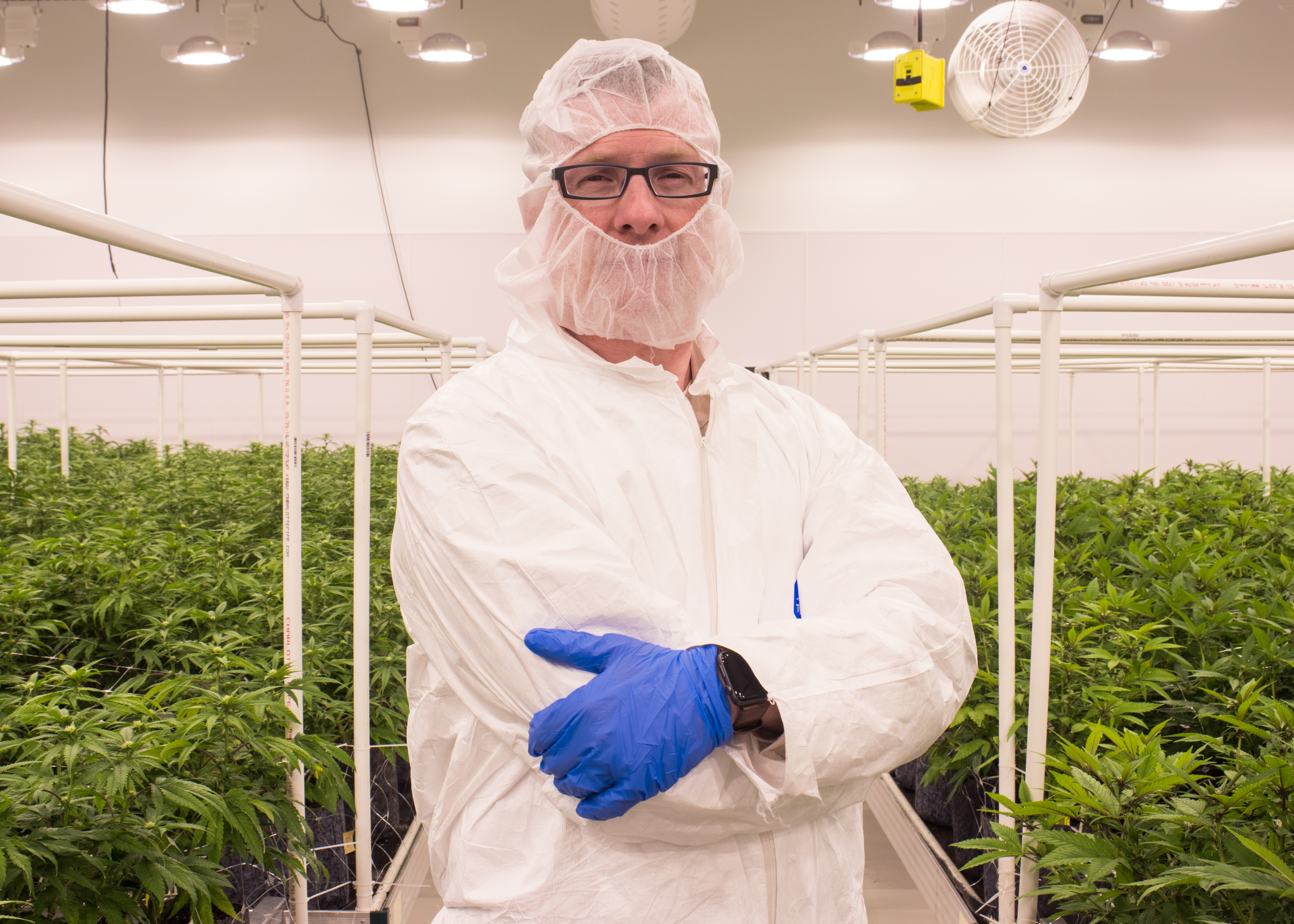 Marijuana regulators consider limiting home delivery licenses to small businesses and 'equity' applicants