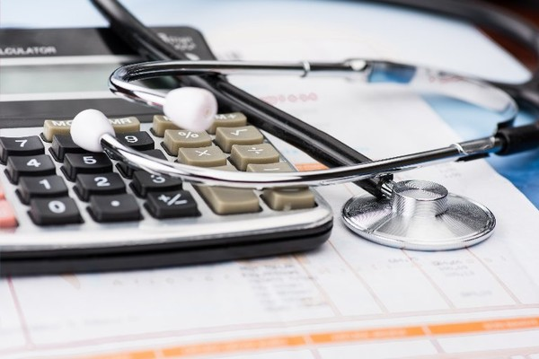 Massachusetts residents paying more out of pocket for health care, report finds