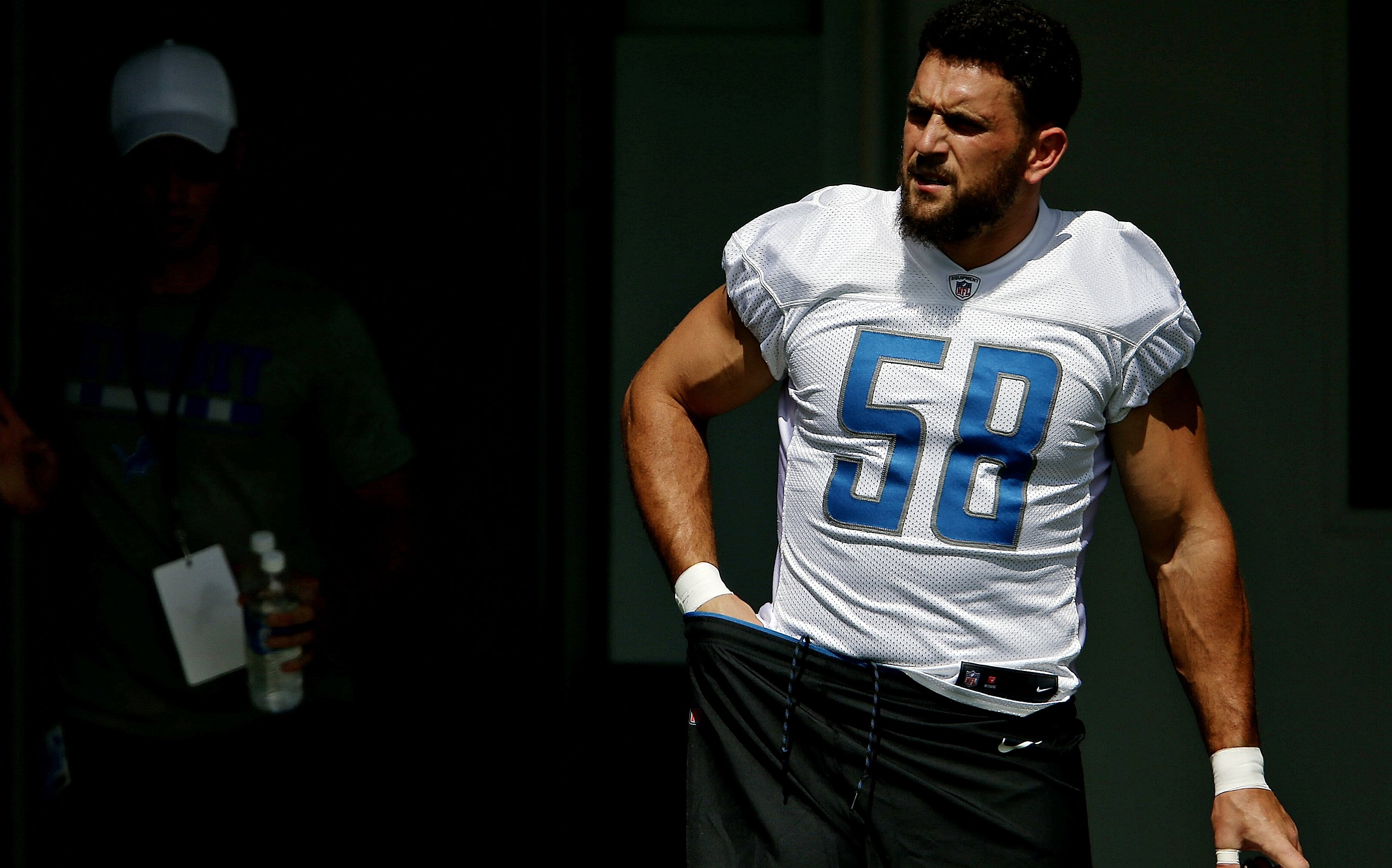Eagles re-sign linebacker Paul Worrilow to 1-year deal (UPDATE ...