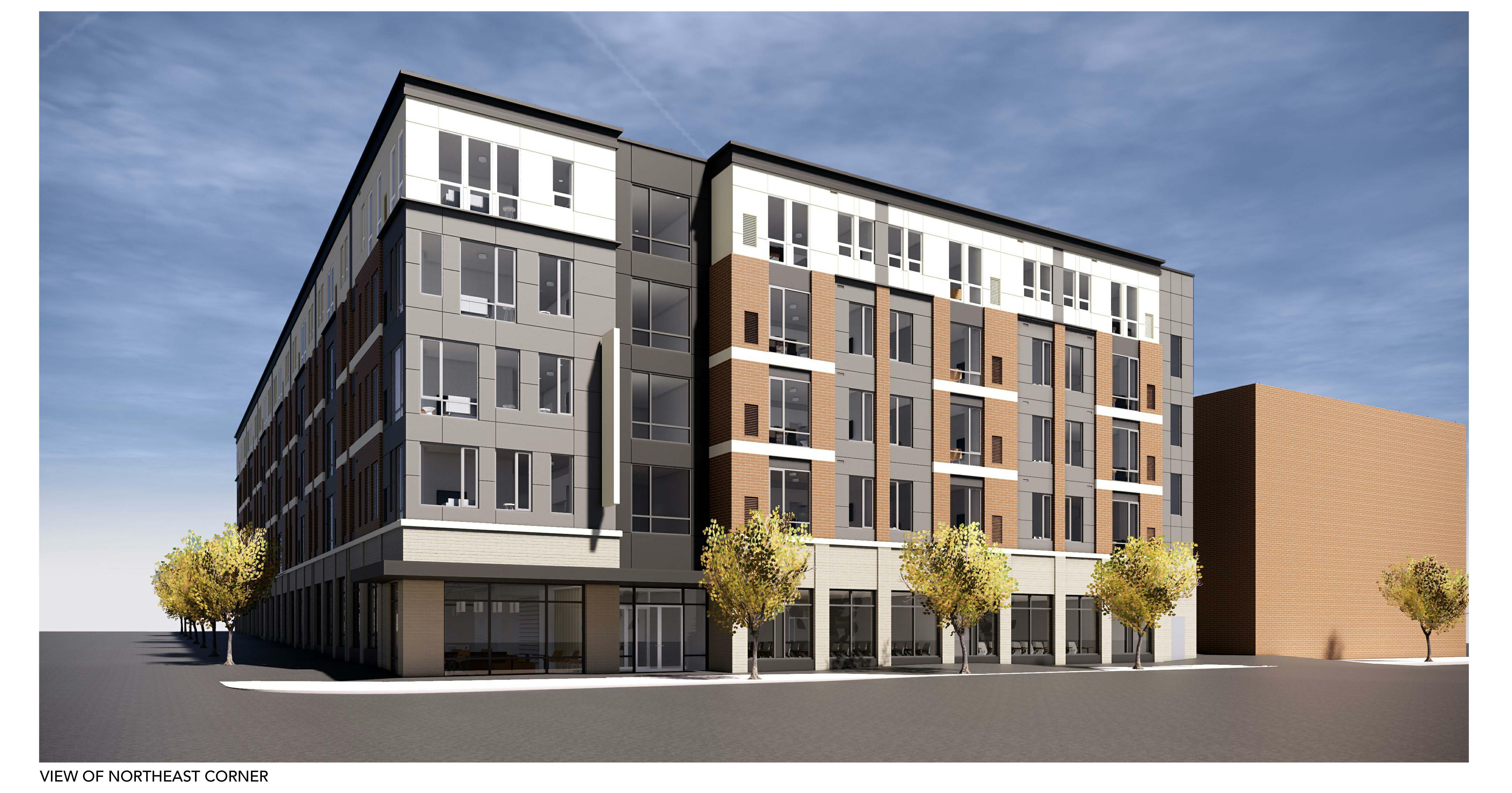 Cedar Fair, BGSU select downtown Sandusky site for new resort ...