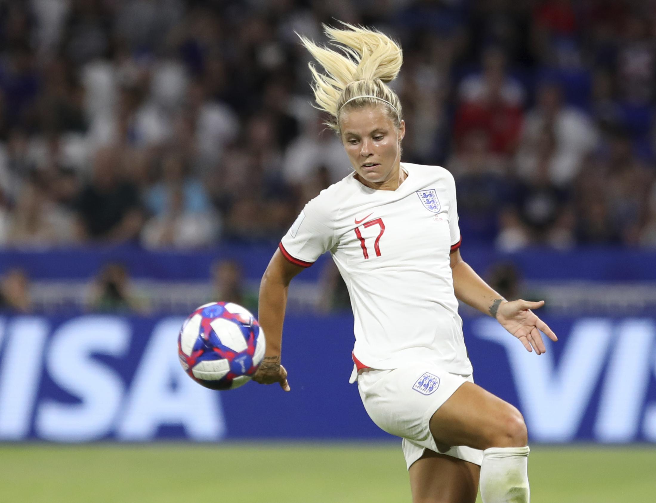 watch sweden vs england live stream free