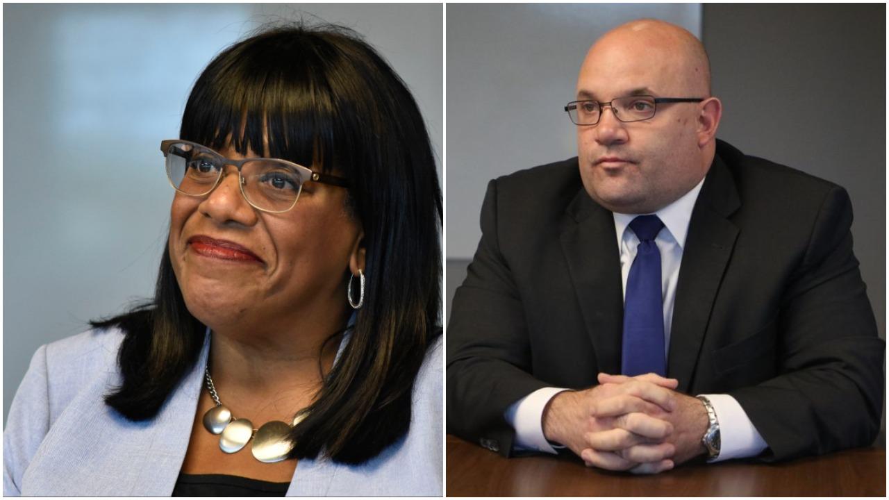 Matteo raises over $126K in campaign cash for borough president run; Debi Rose still mum on plans, raises no money