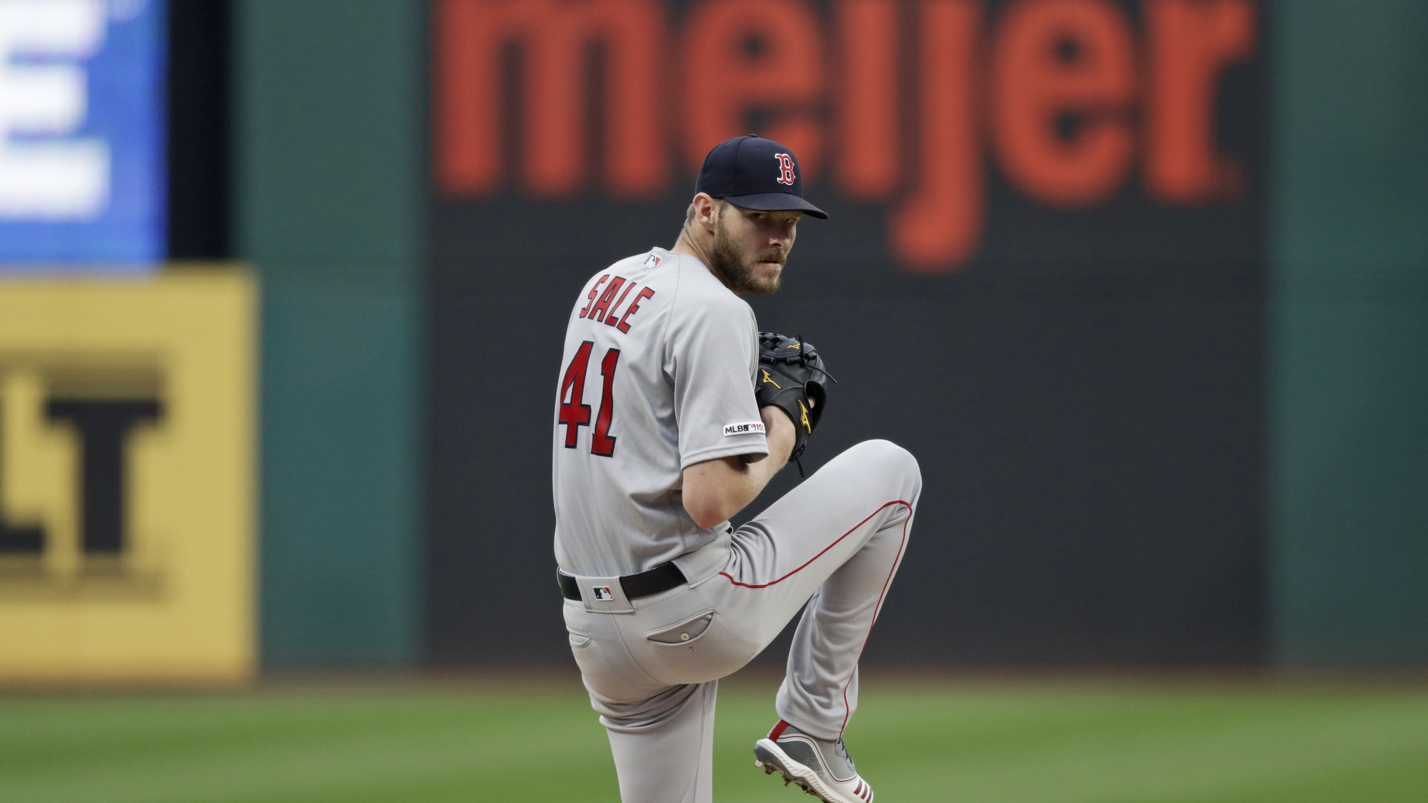 Boston Red Sox 2020 payroll: At least $62.7M freed up with pending free agents but early estimate (with raises) nearing $218M