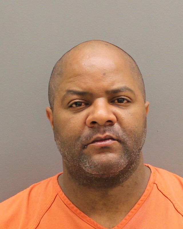 Man charged with attempted murder in Holland Township shooting