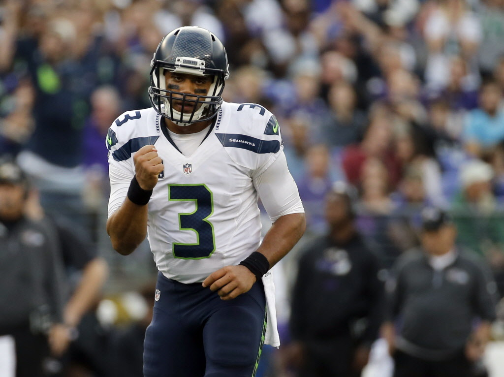 NFL rumors: How Seahawks' Russell Wilson's mega contract hurts Giants, Eagles, Cowboys