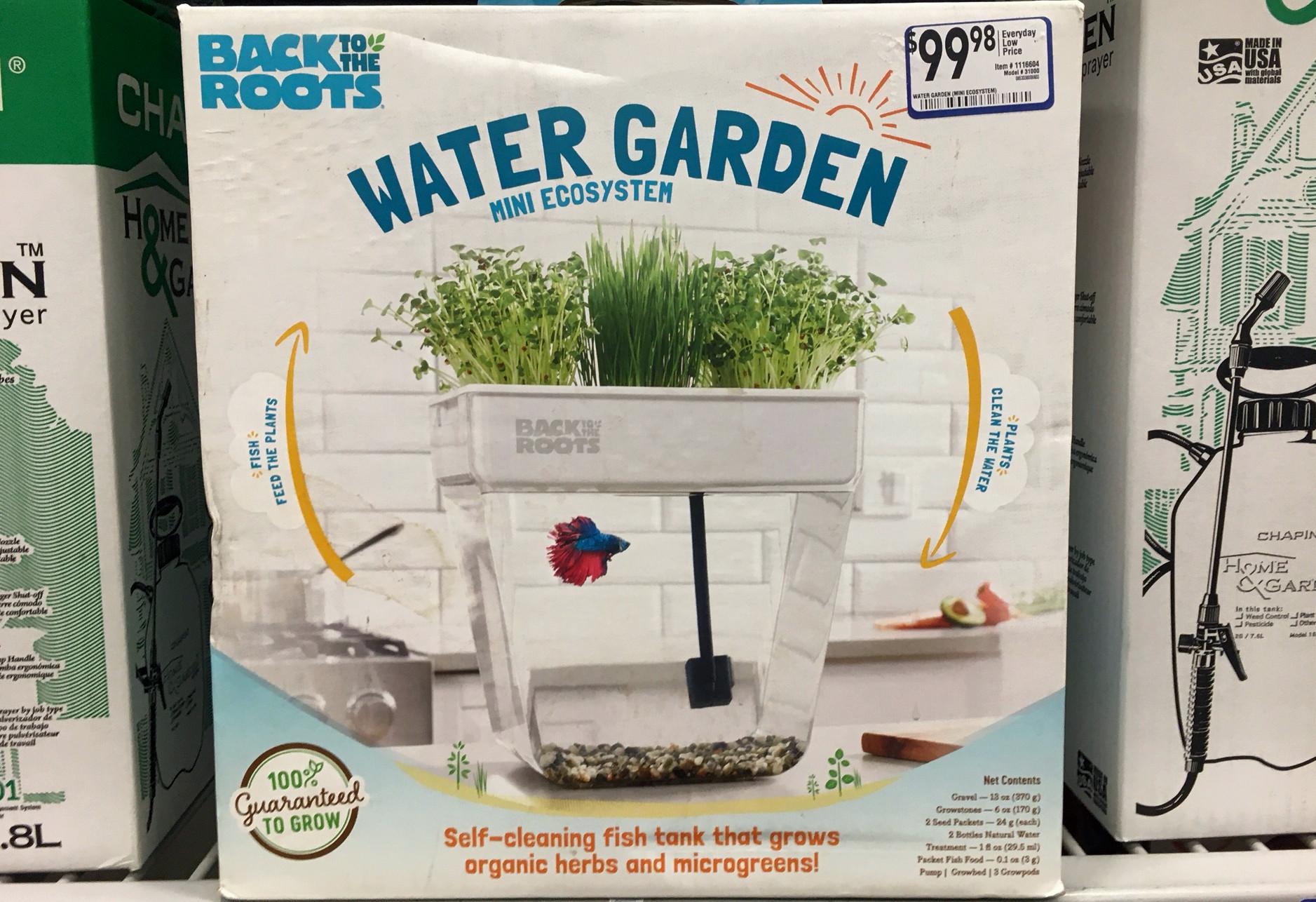 NOT A SET 1 Spring Gardening Garden Garden Kneeling Pad Assorted ...