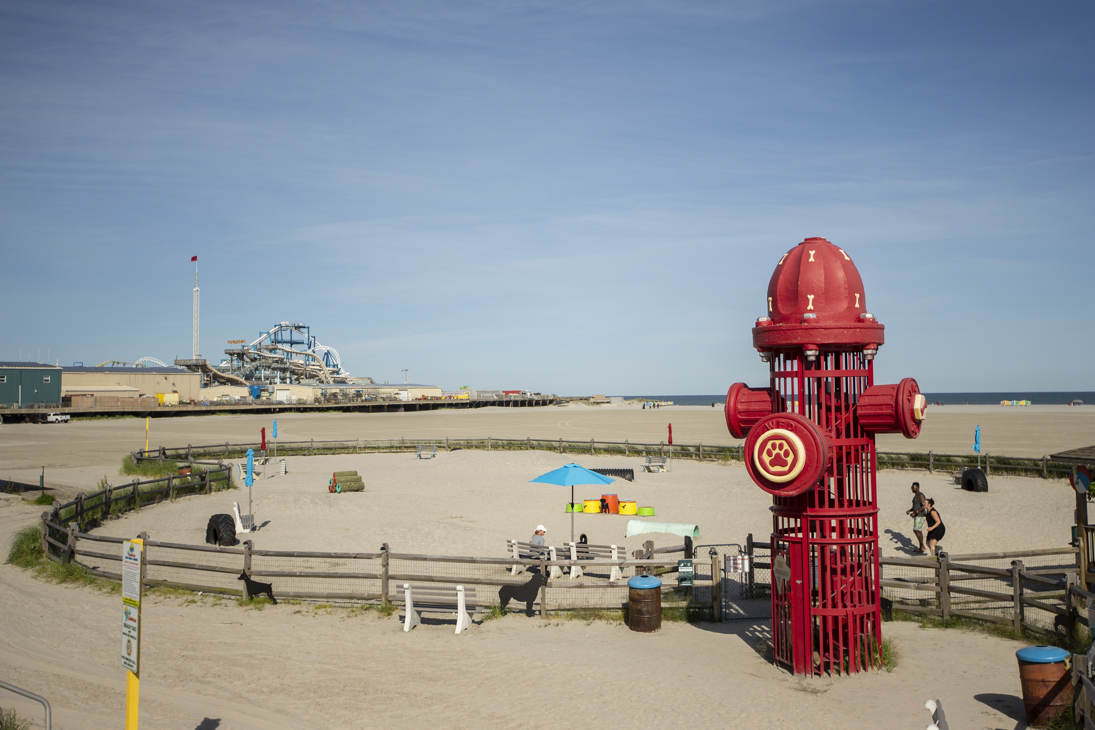 Wildwoods Bucket List 21 Things To Do To Have The Ultimate Jersey Shore Vacation Pennlive Com