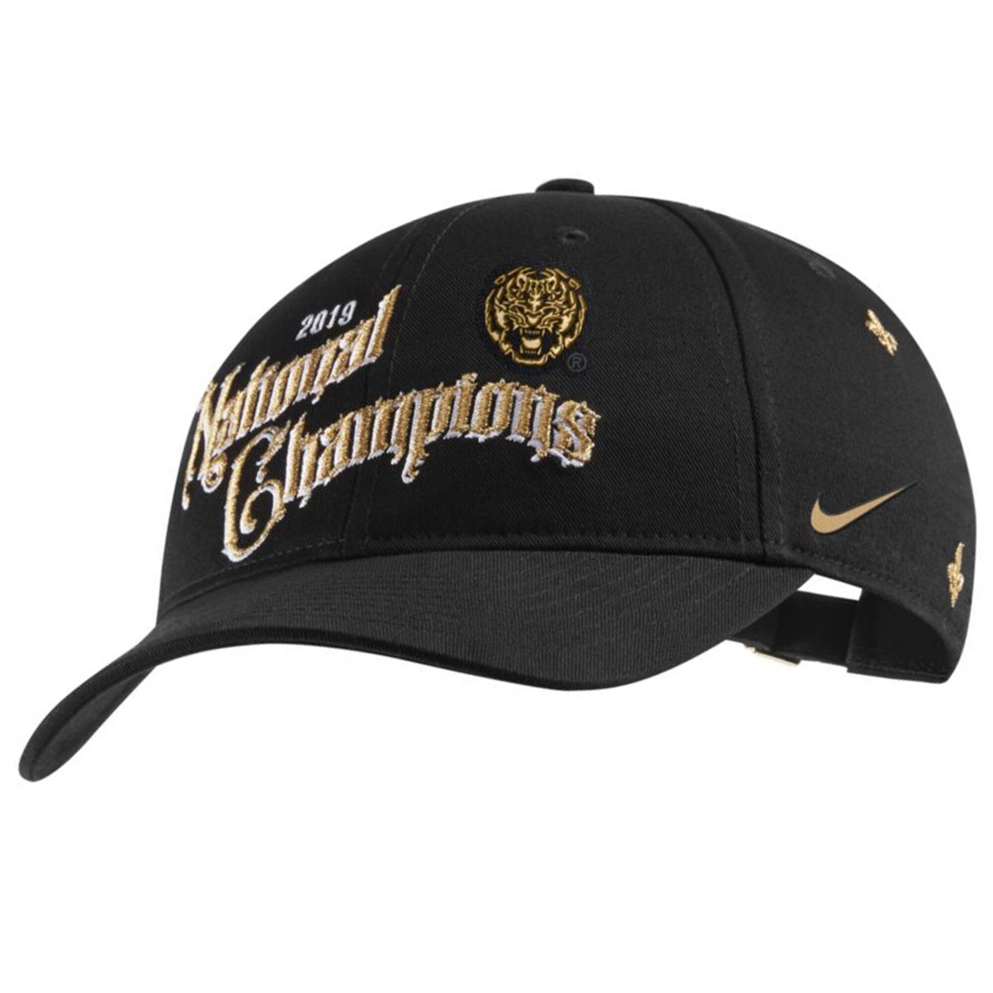 Z//A Lakers 2020 Championship Caps,Sports Hat Breathable Outdoor Run Cap,Basketball Championship Memorabilia,Youth Students And Family Fan Gift