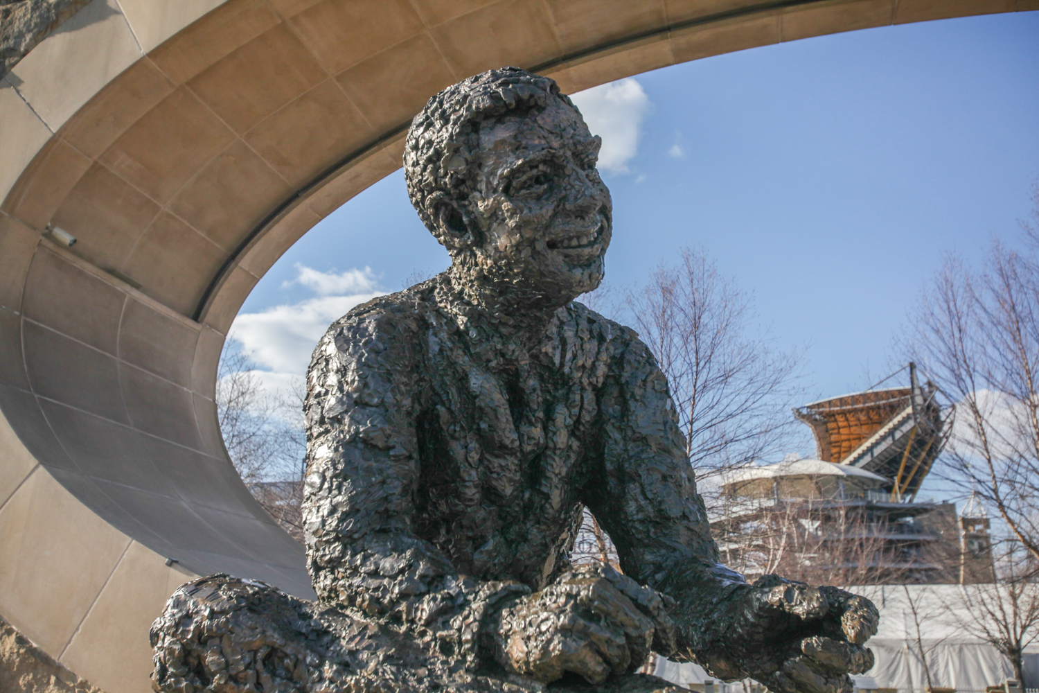 See Mister Rogers Neighborhood In Real Life Celebrate 1 4 3 Day At These Pa Places Pennlive Com