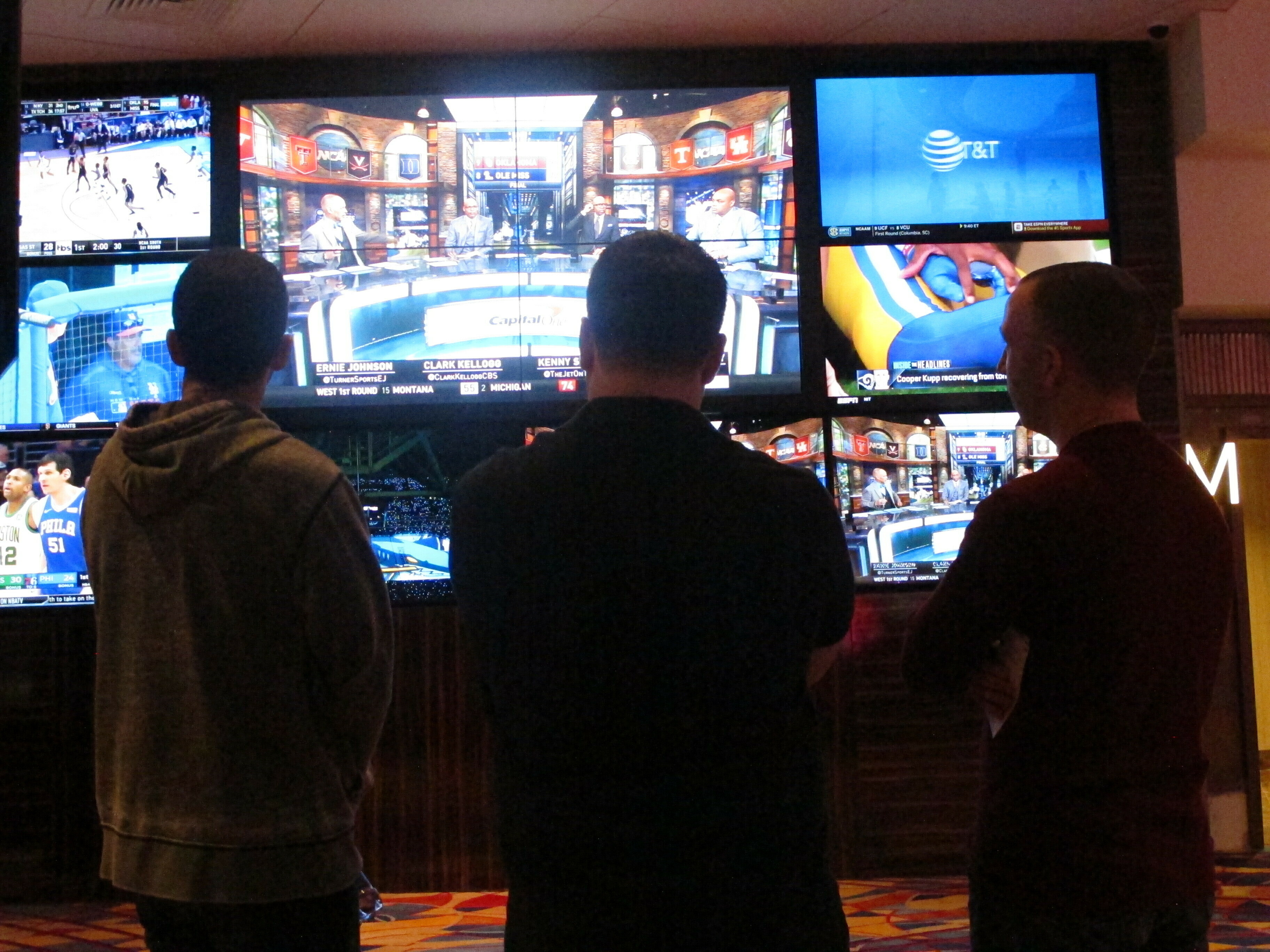Sports betting legal in ohio ohio sports betting