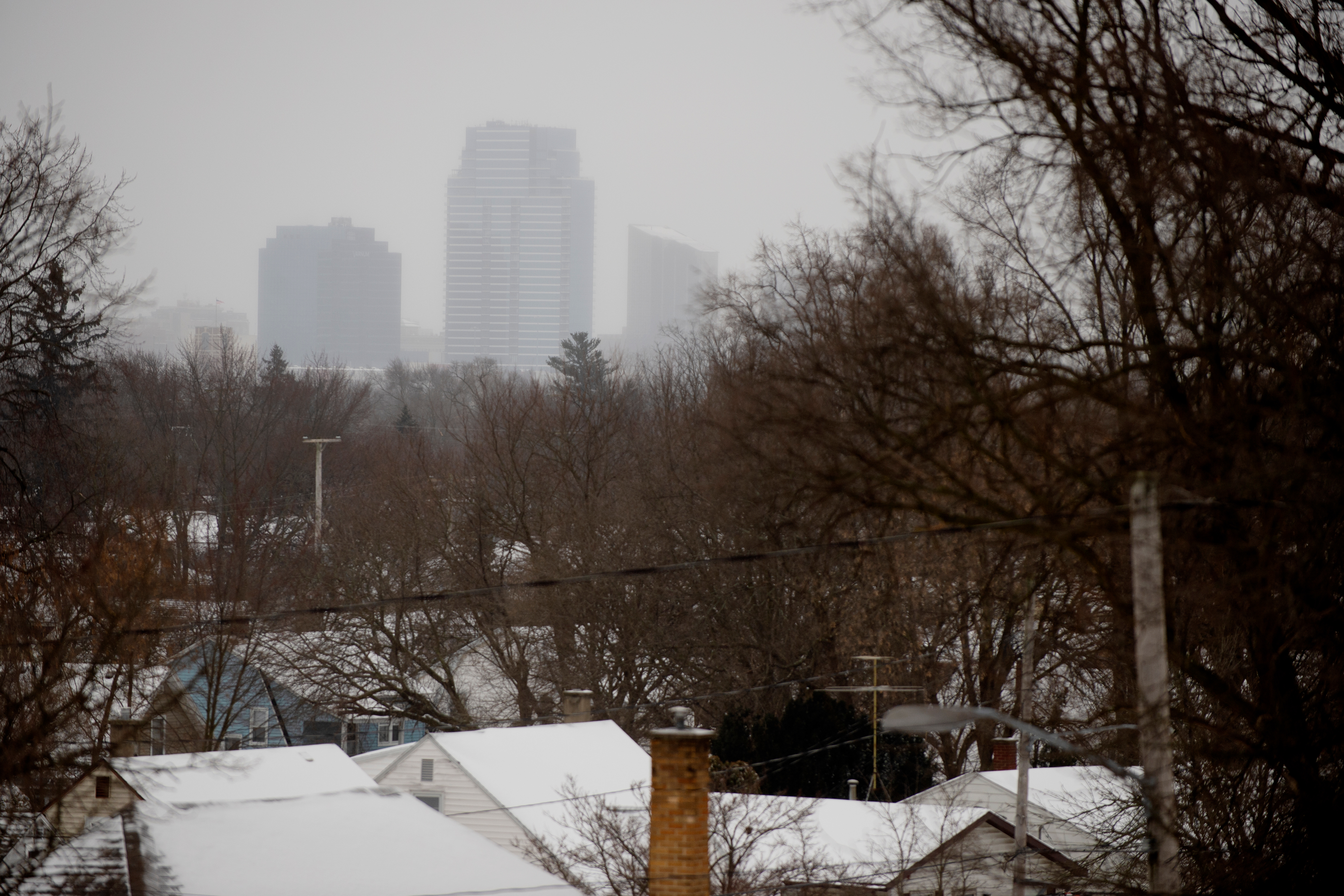 Where Grand Rapids property values are increasing most