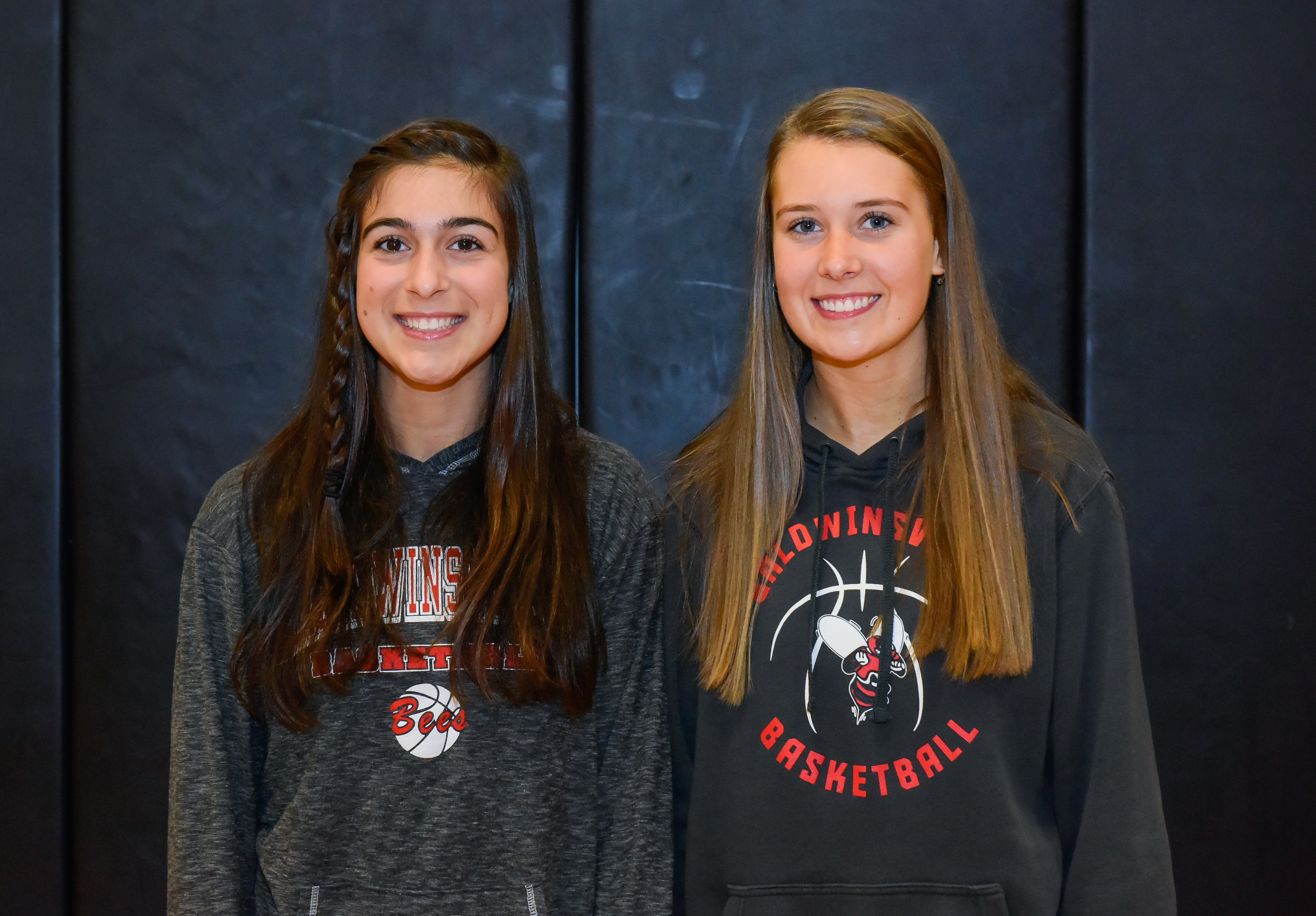 Flipboard High School Girls Basketball Poll See Who S At
