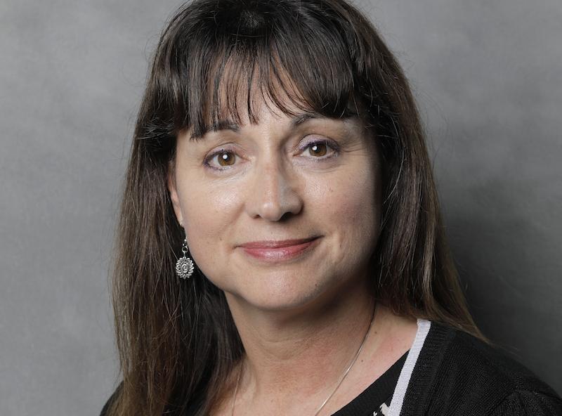 Susan K. Livio