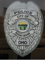 Social Media Influencer 'borrows' clothes from business, still not returned: Rocky River Police Blotter