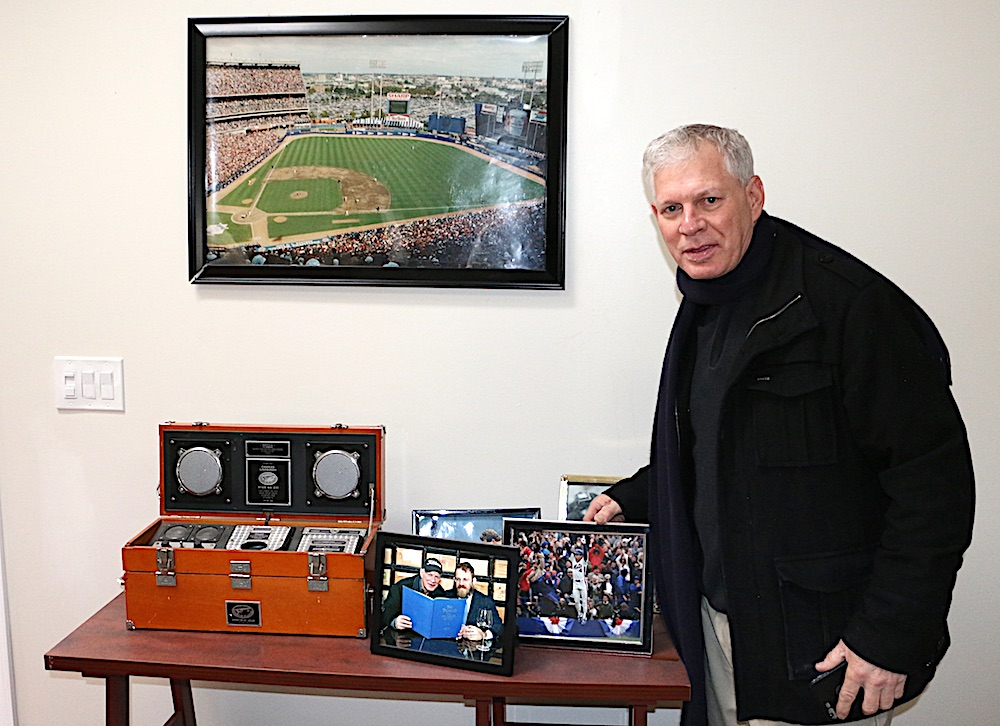 Exclusive tour inside Lenny Dykstra's now-refurbished N.J. home that officials say was illegal flop house