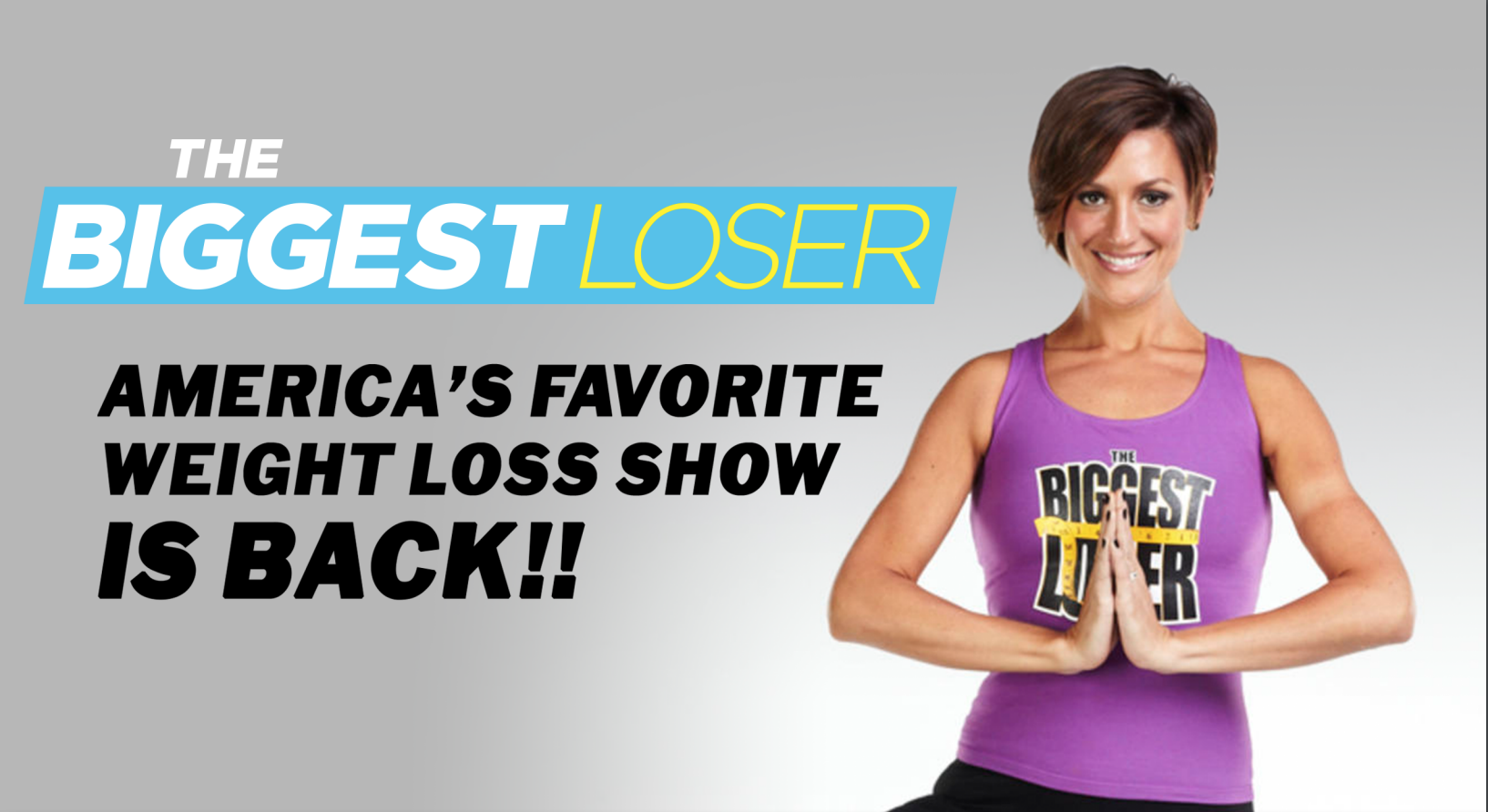 biggest loser halbfinale 2020