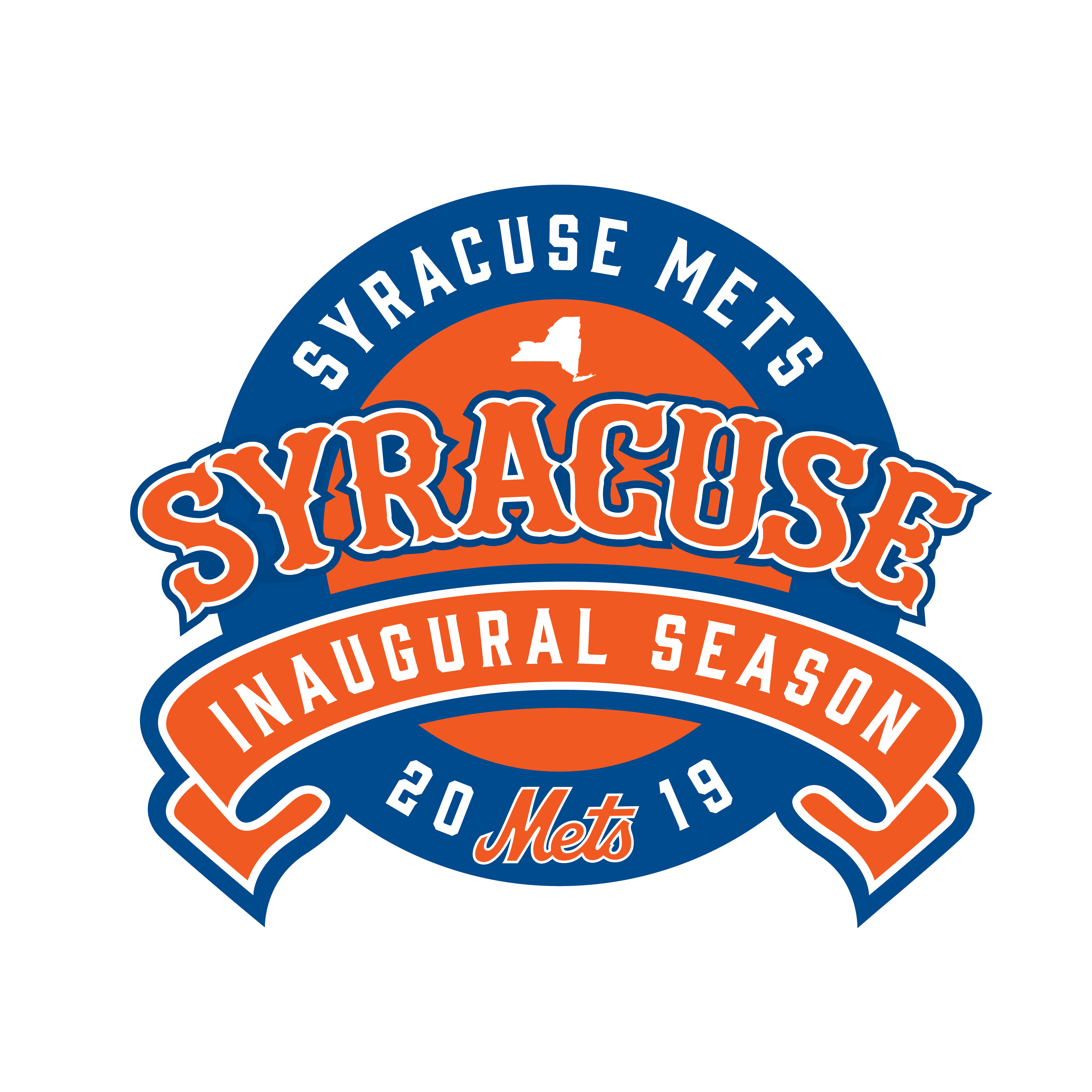 Syracuse Mets game postponed on Friday, doubleheader scheduled for Saturday