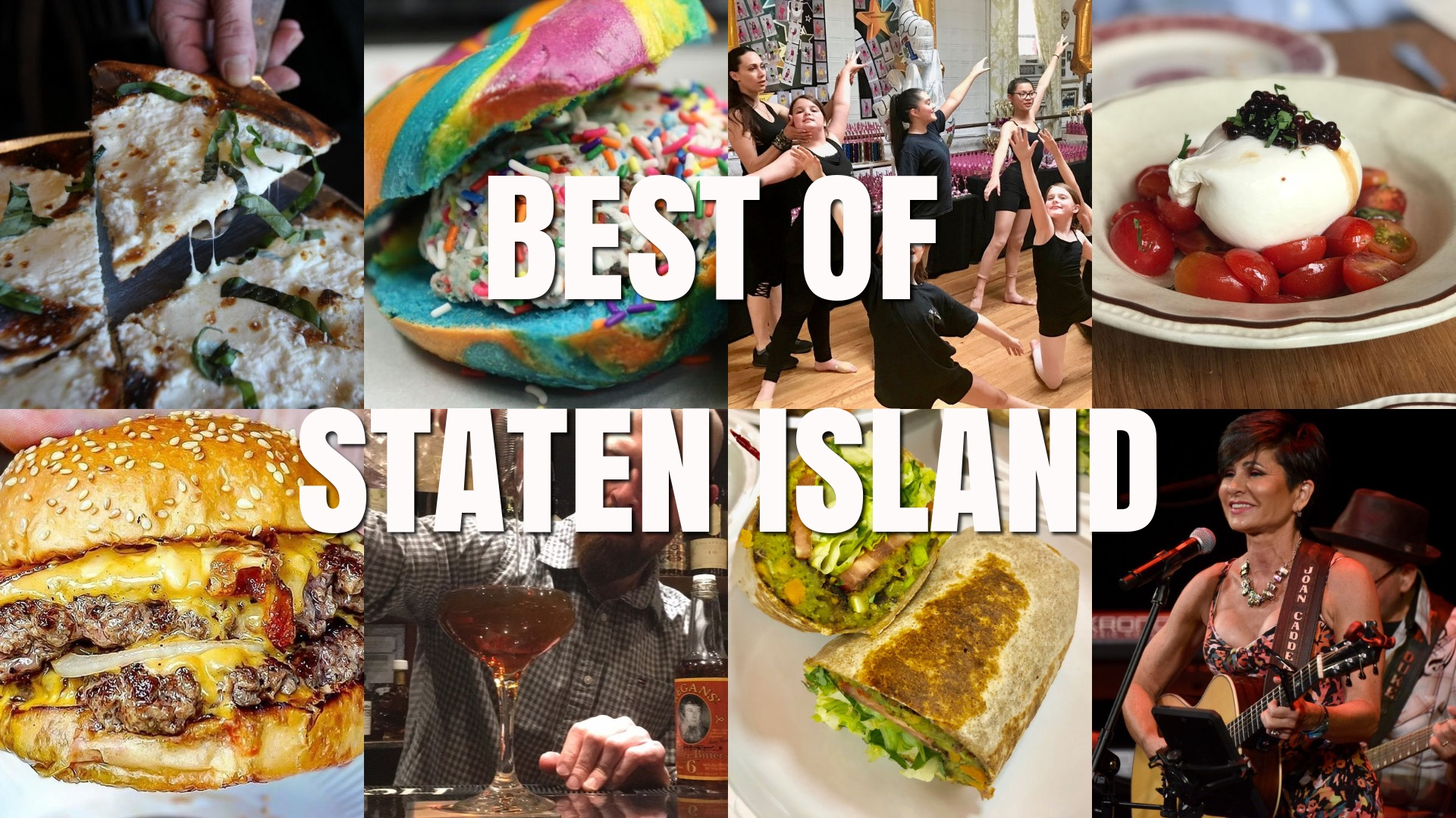 Vote now for the 'Best Vodka Pizza on Staten Island'