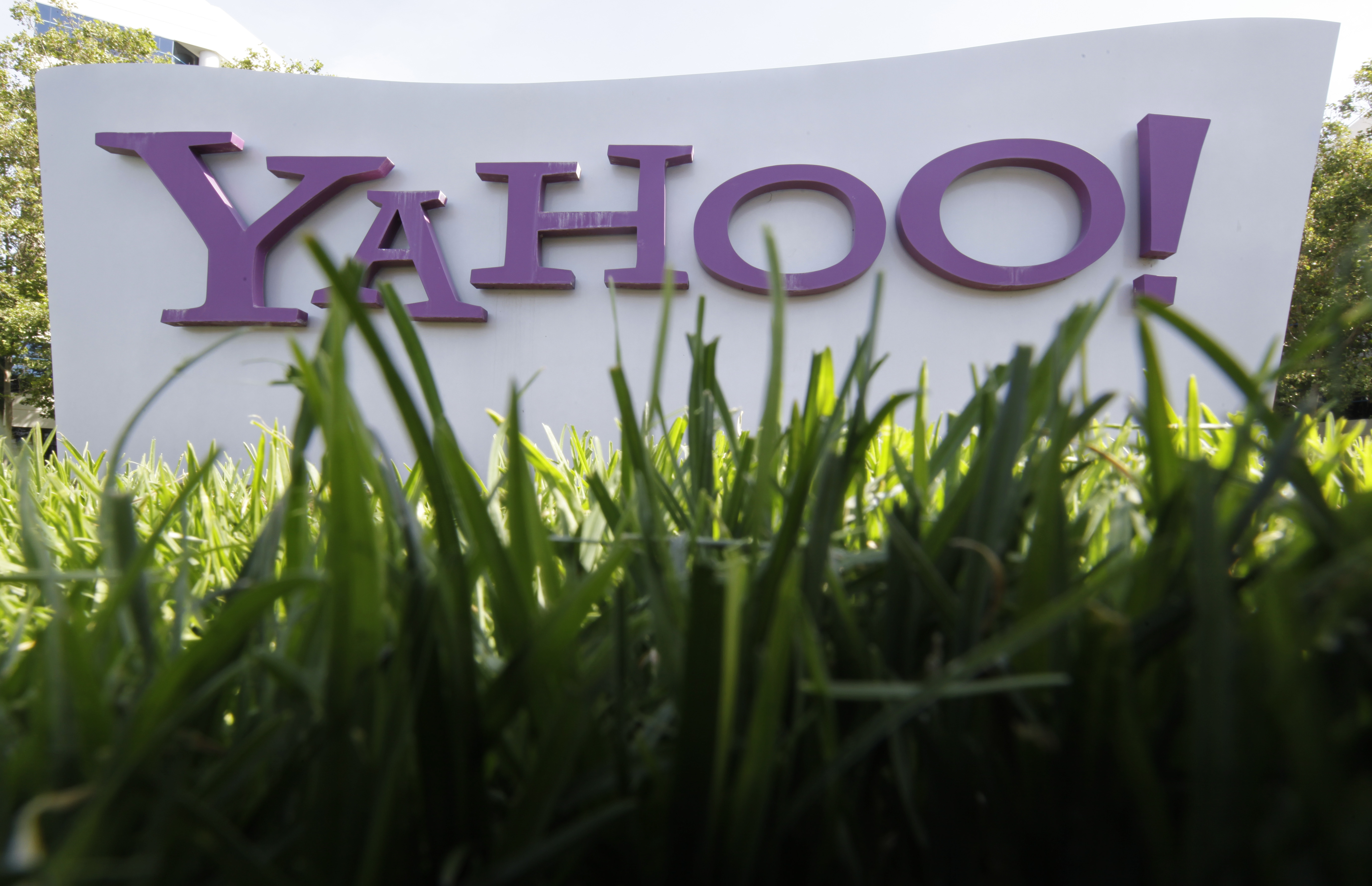Yahoo security breach settlement: You could get reimbursed up to $25,000
