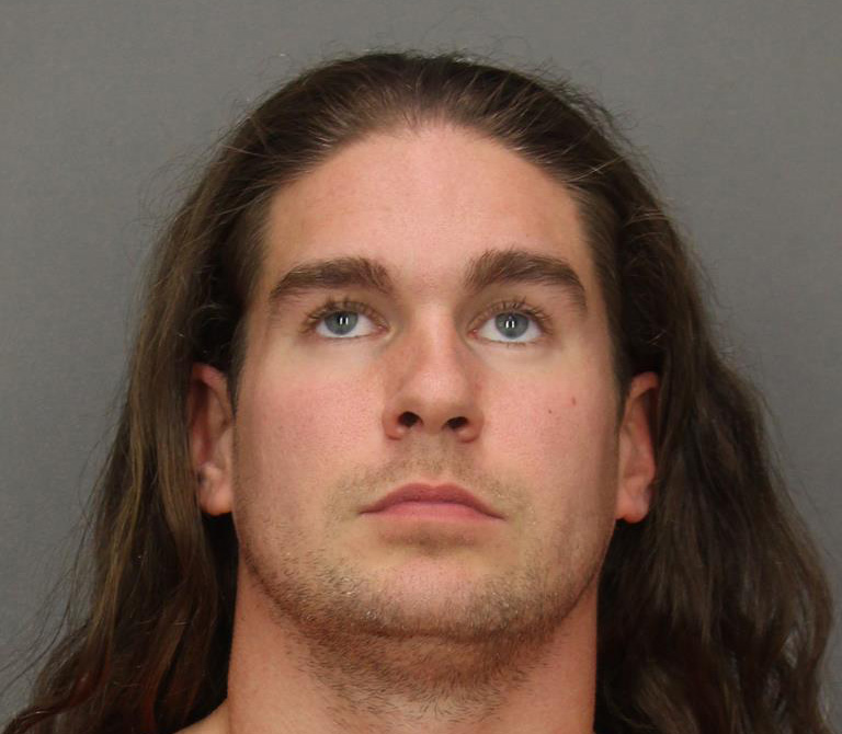 Alleged drug dealer charged in fentanyl intoxication death of 28-year-old