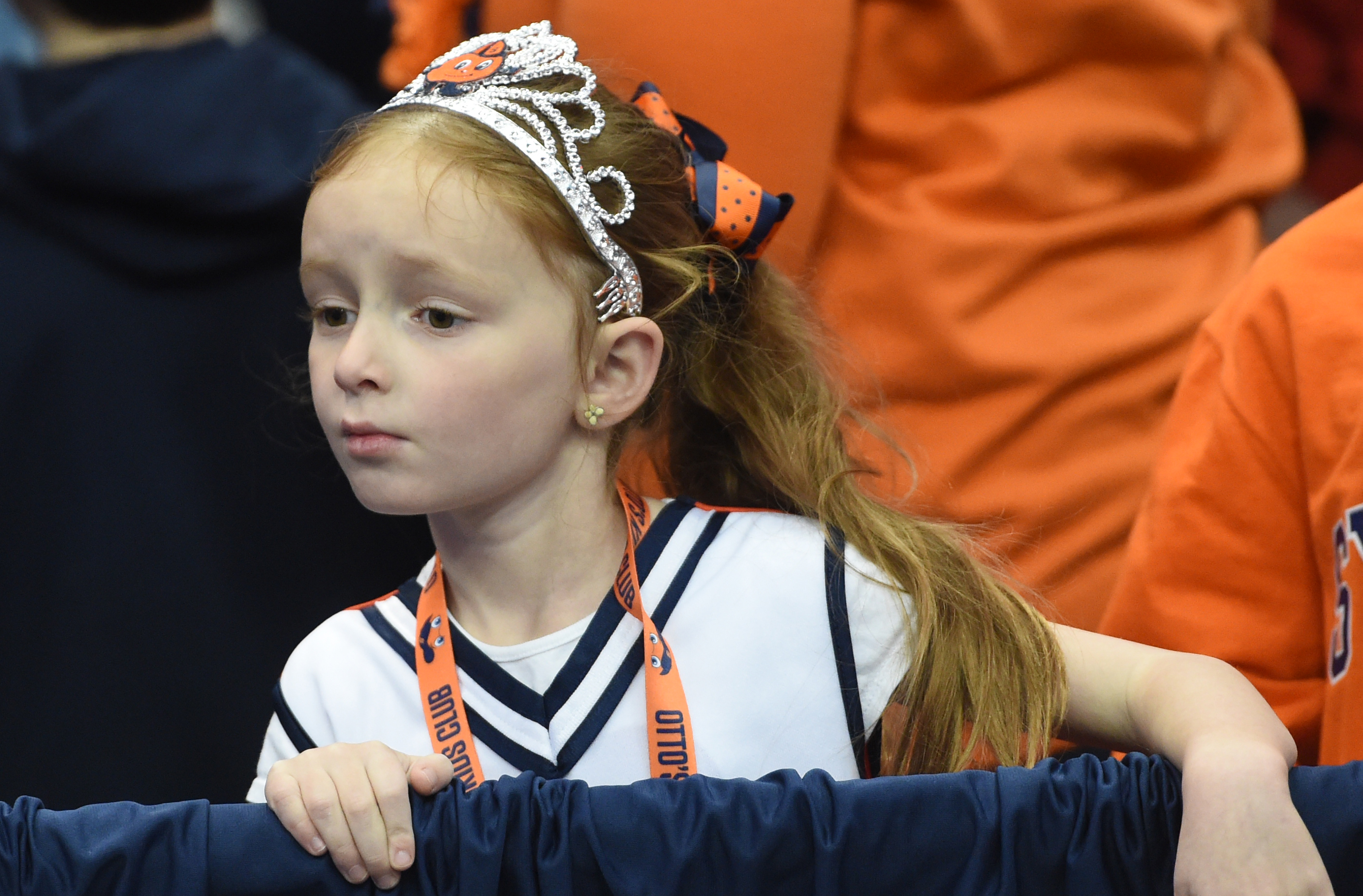 Is Buddy Boeheim the next JJ Redick? Fans, media react to Syracuse basketball's win over Pitt