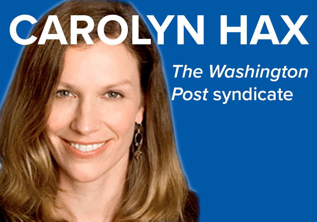 Carolyn Hax: Brother's family chooses dog ownership over visits from nephew