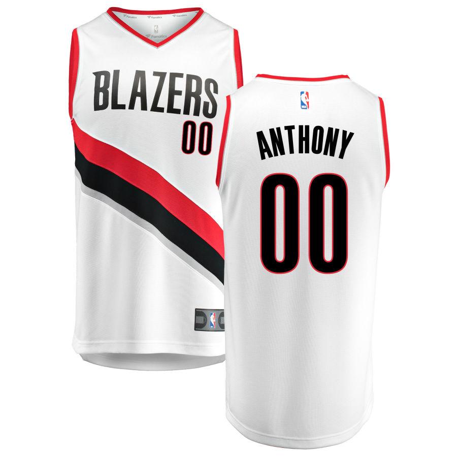 anthony jersey