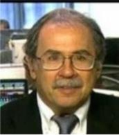 Jonathan D. Salant