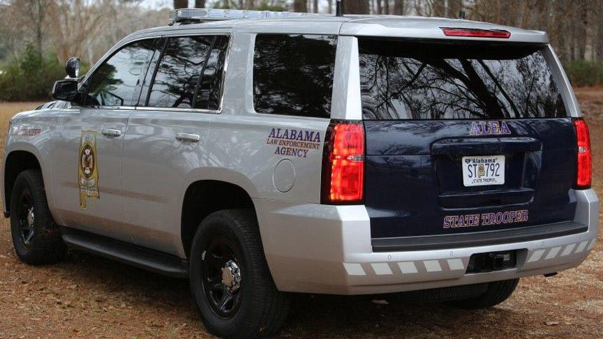 Billingsley man killed in Autauga County crash - al com