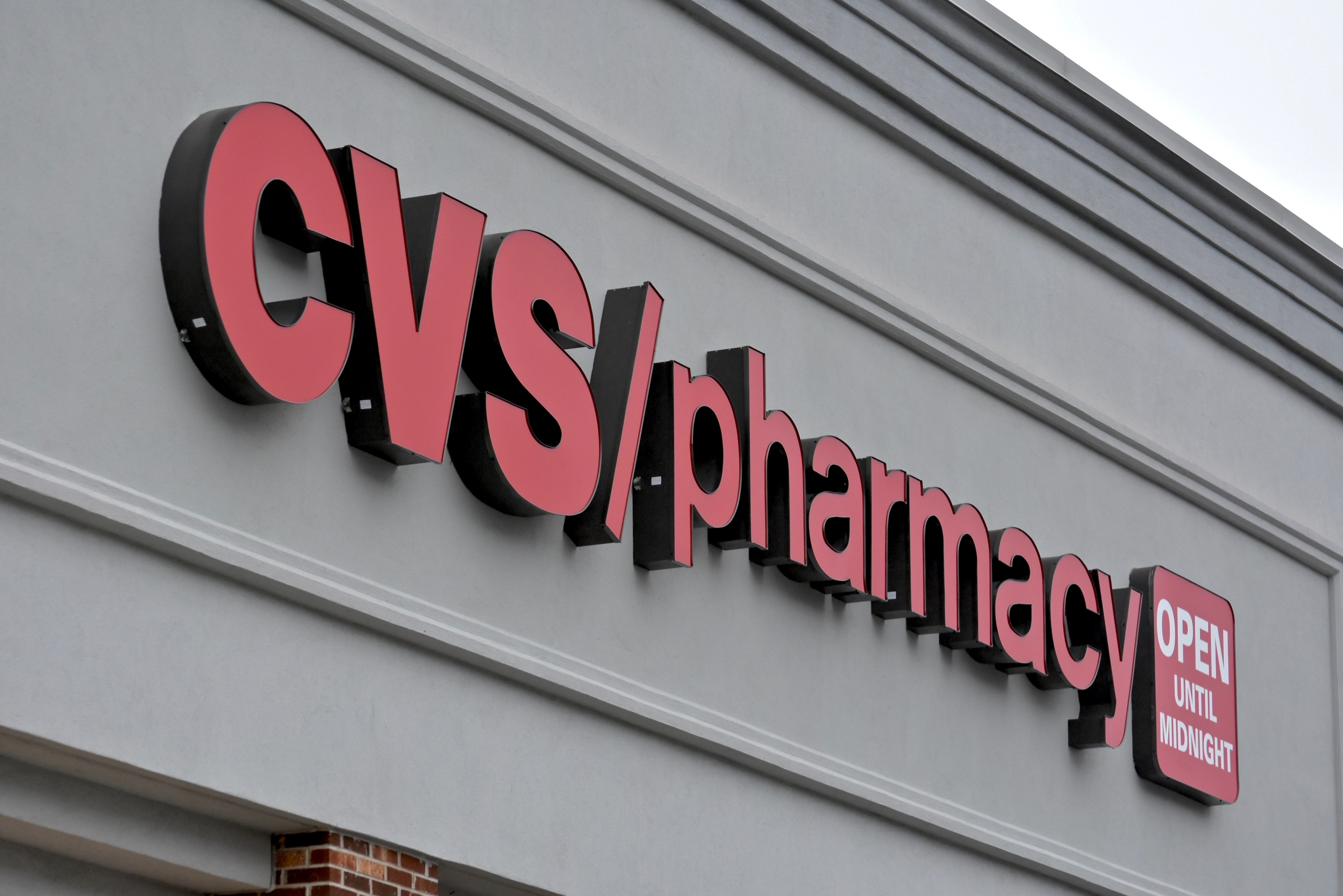 CVS now offers virtual medical assistance in N.J.