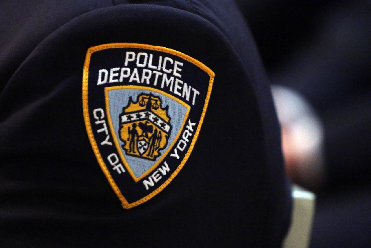 Report: NYPD detective who died in suicide helped first responder get 9/11 benefits
