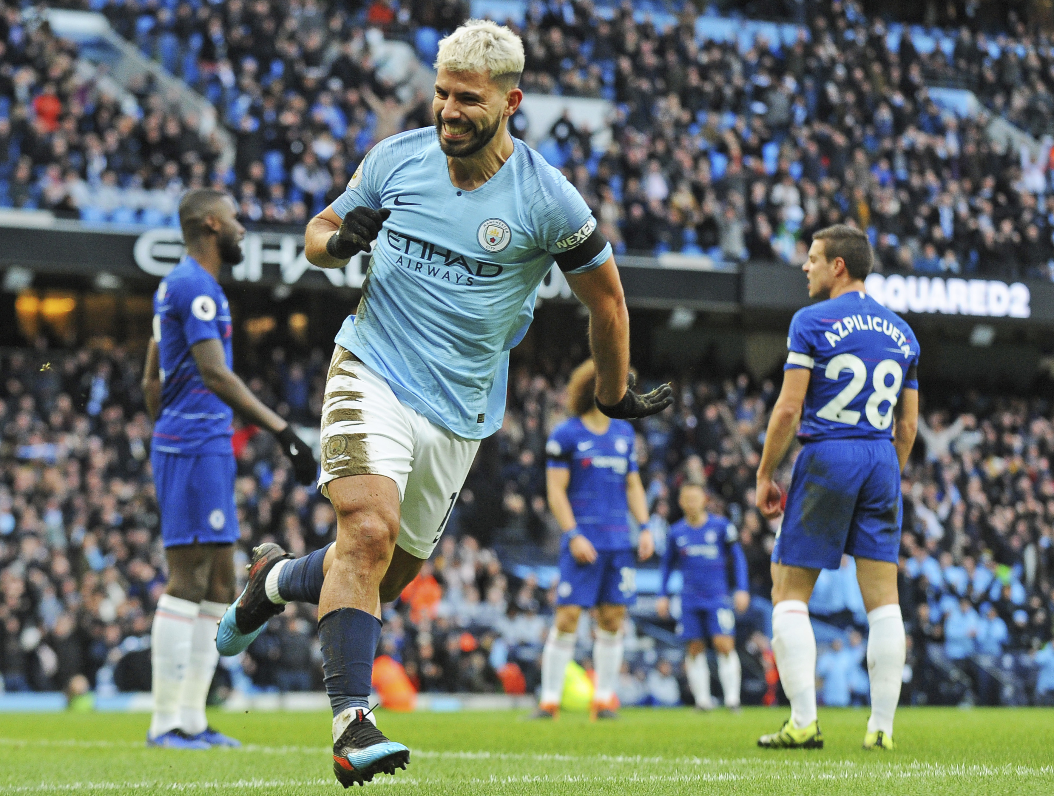 watch chelsea vs manchester city free streaming