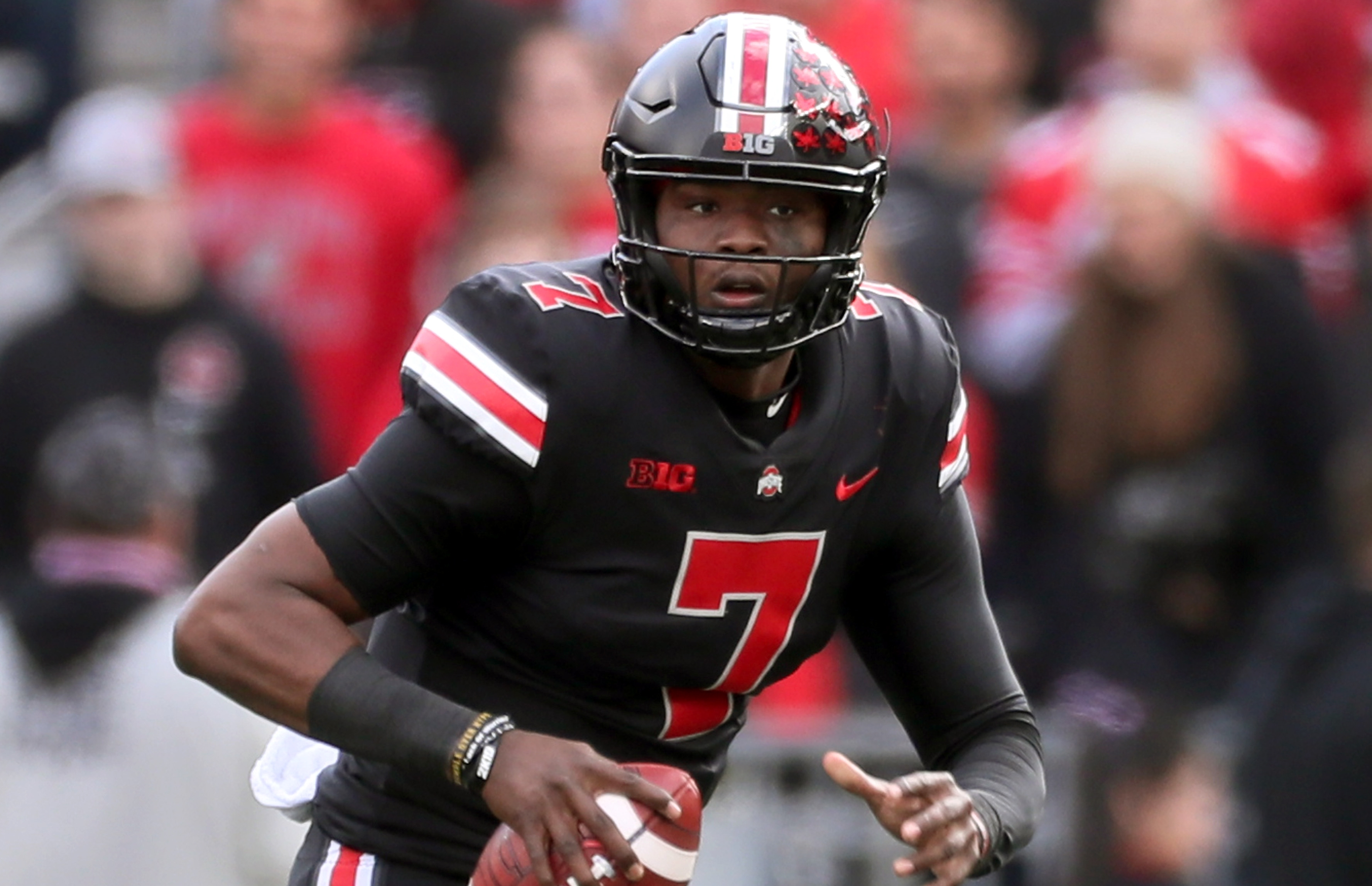 NFL Draft 2019: Where is cut-off point for 'difference-makers' in 1st round? Top-15? Top-20? Does Dwayne Haskins make the cut?