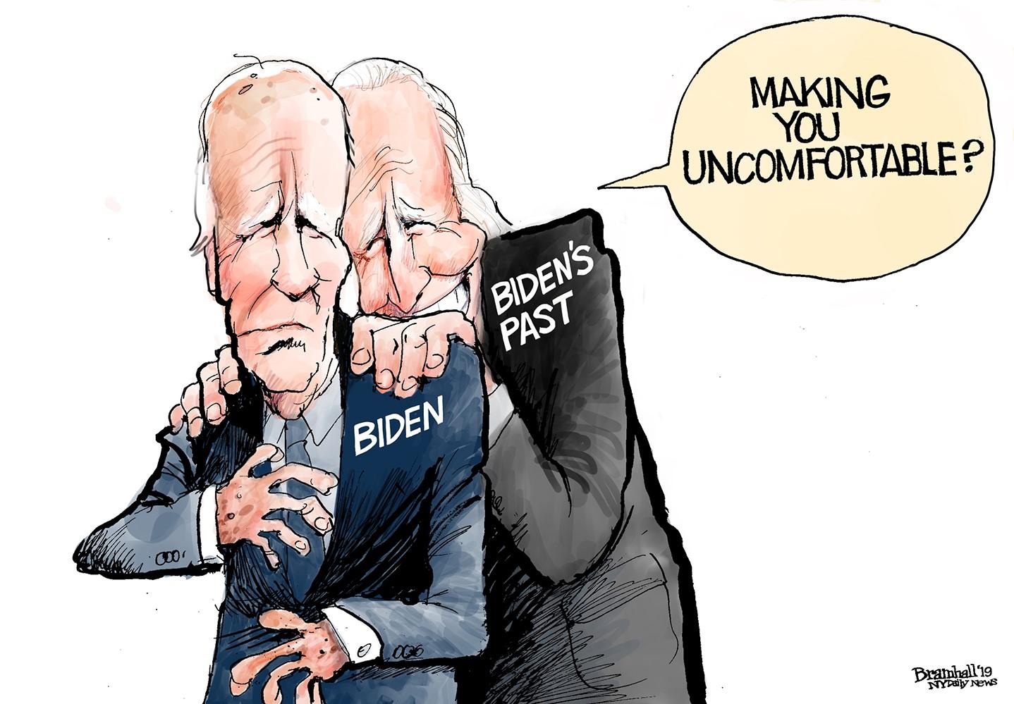 Syria, TeamKJ, Kevin Jackson, war, Biden