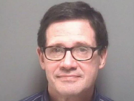 Authorities heard sexual misconduct claims against Alabama doctor for more than a decade