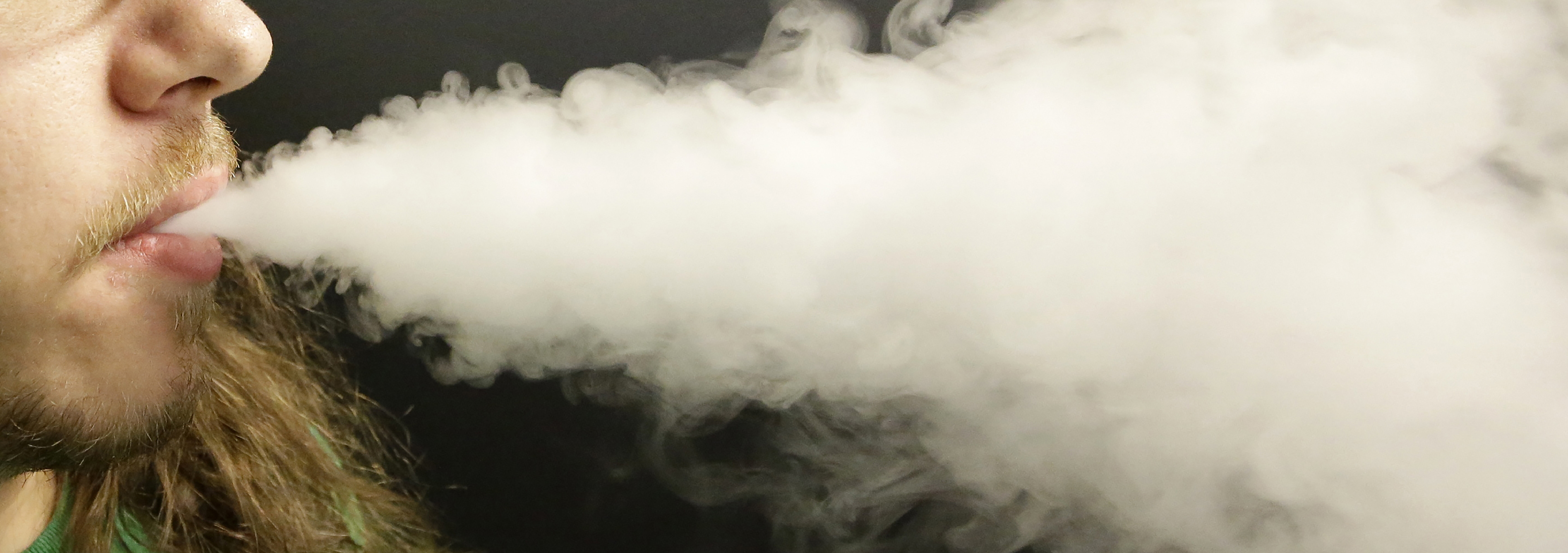 Health experts: There are 2 very different vaping epidemics that require 2 different solutions