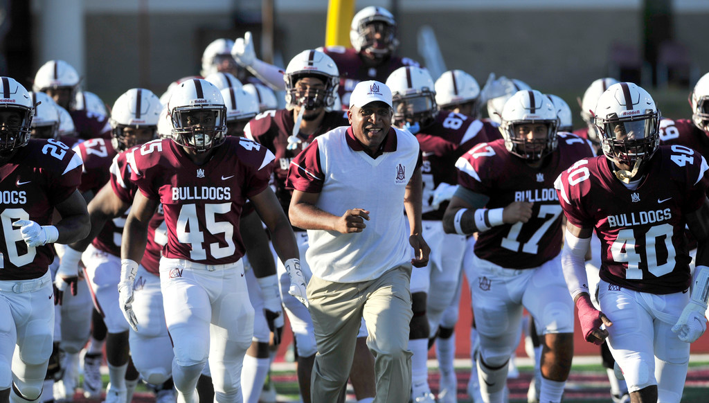 Alabama A&M coach accuses UNA of poor hospitality, vows not to play Lions again