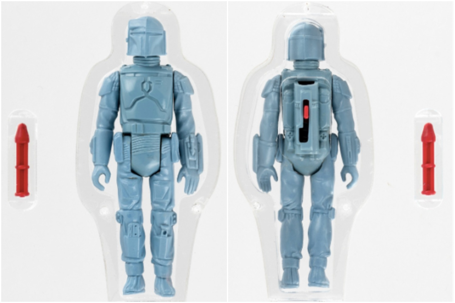 Star Wars toy sells for record-breaking $112,926 at central Pa. auction
