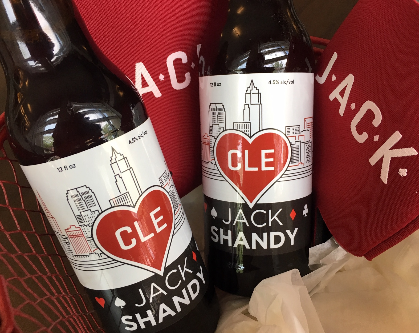 2020 Official Halloween Bar Crawl | Cle, Oh Vol.2, Flats At East Bank Apartments, October 20 Beer calendar: Jack Casino, Mucky Duck team up on beer, more