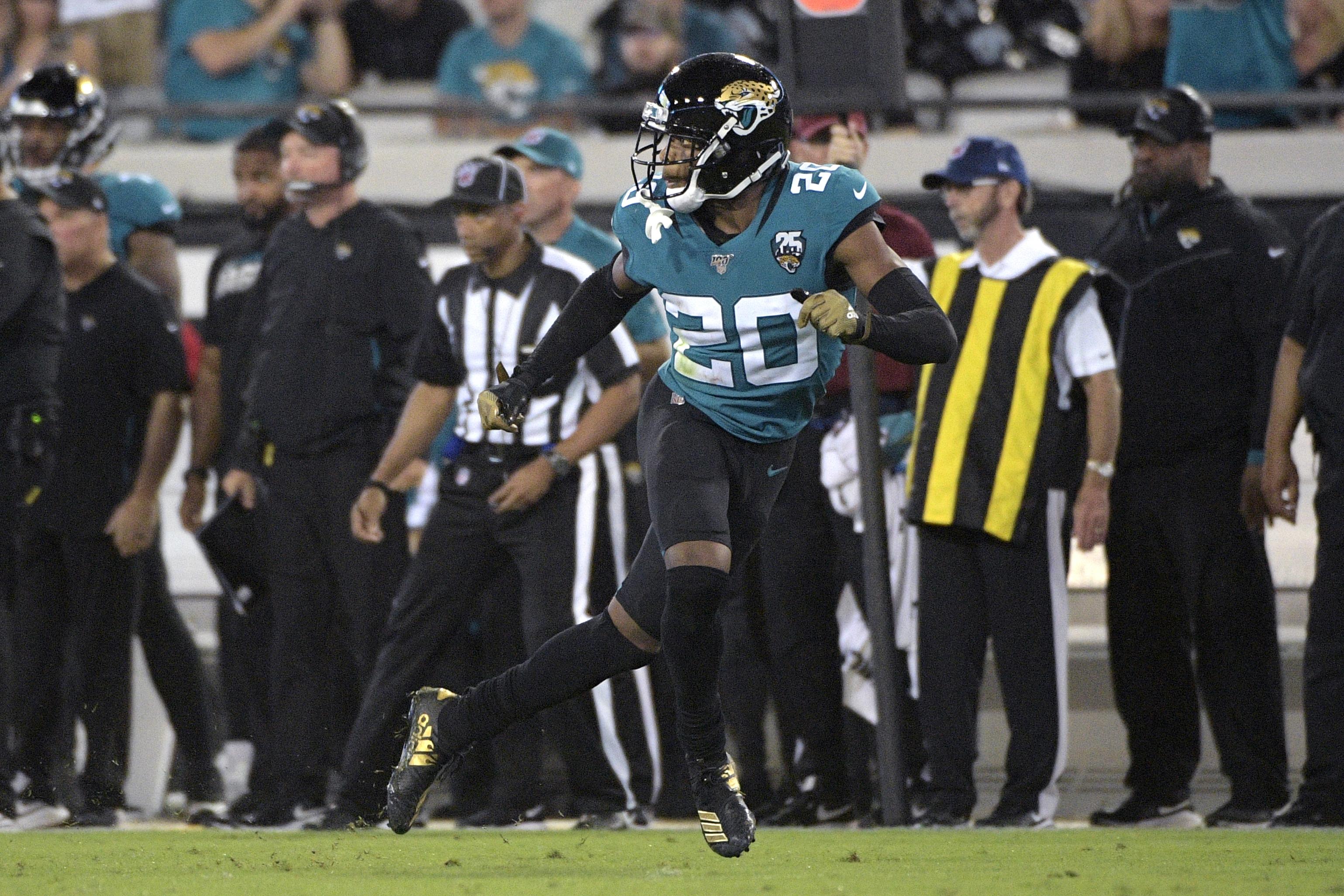 NFL trade rumors: Jaguars owner finally opens door for Jalen Ramsey deal