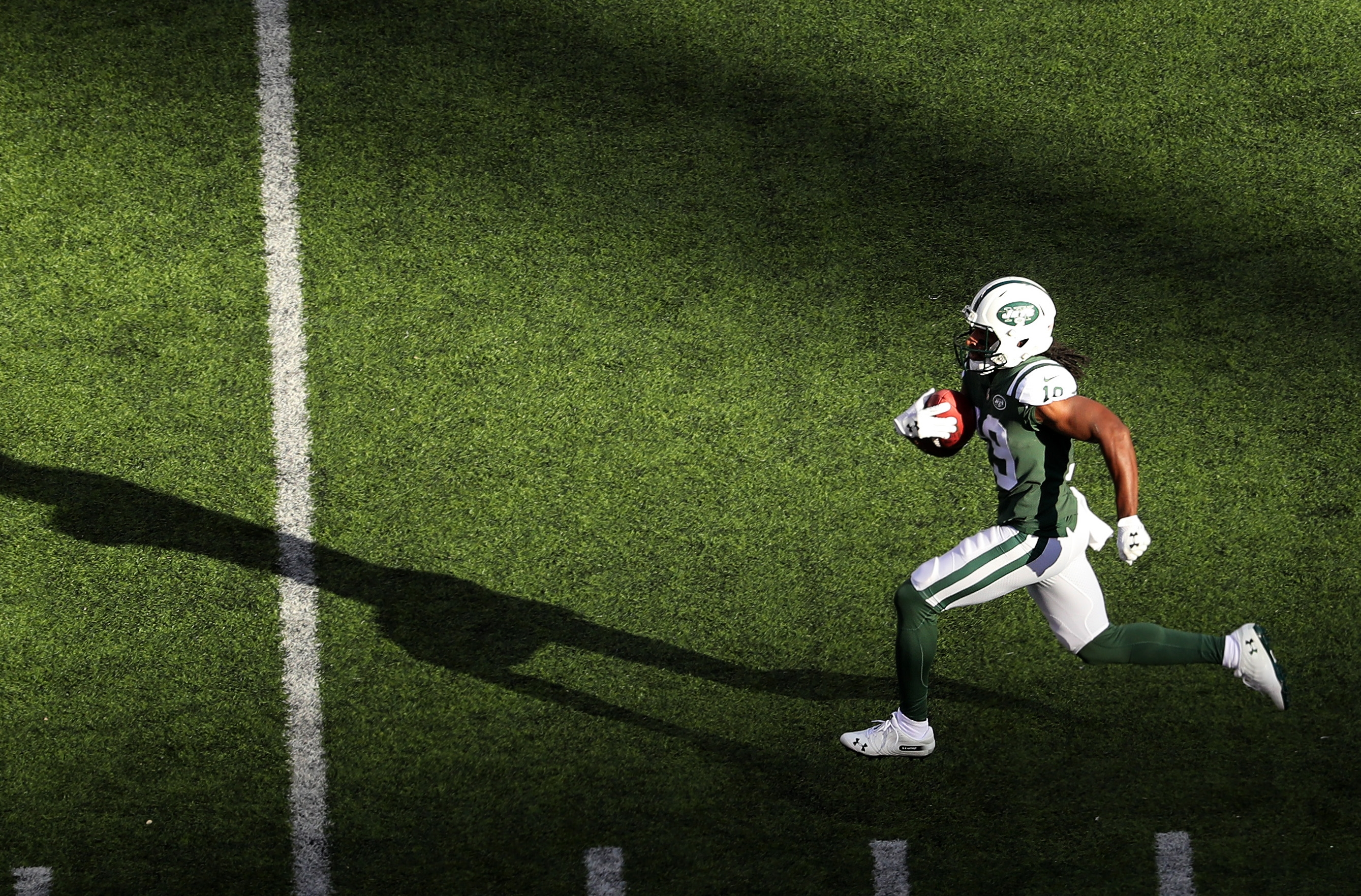NFL 2019 schedule: Ranking Jets' road trips | How to buy tickets, book accommodations, things to do in those cities