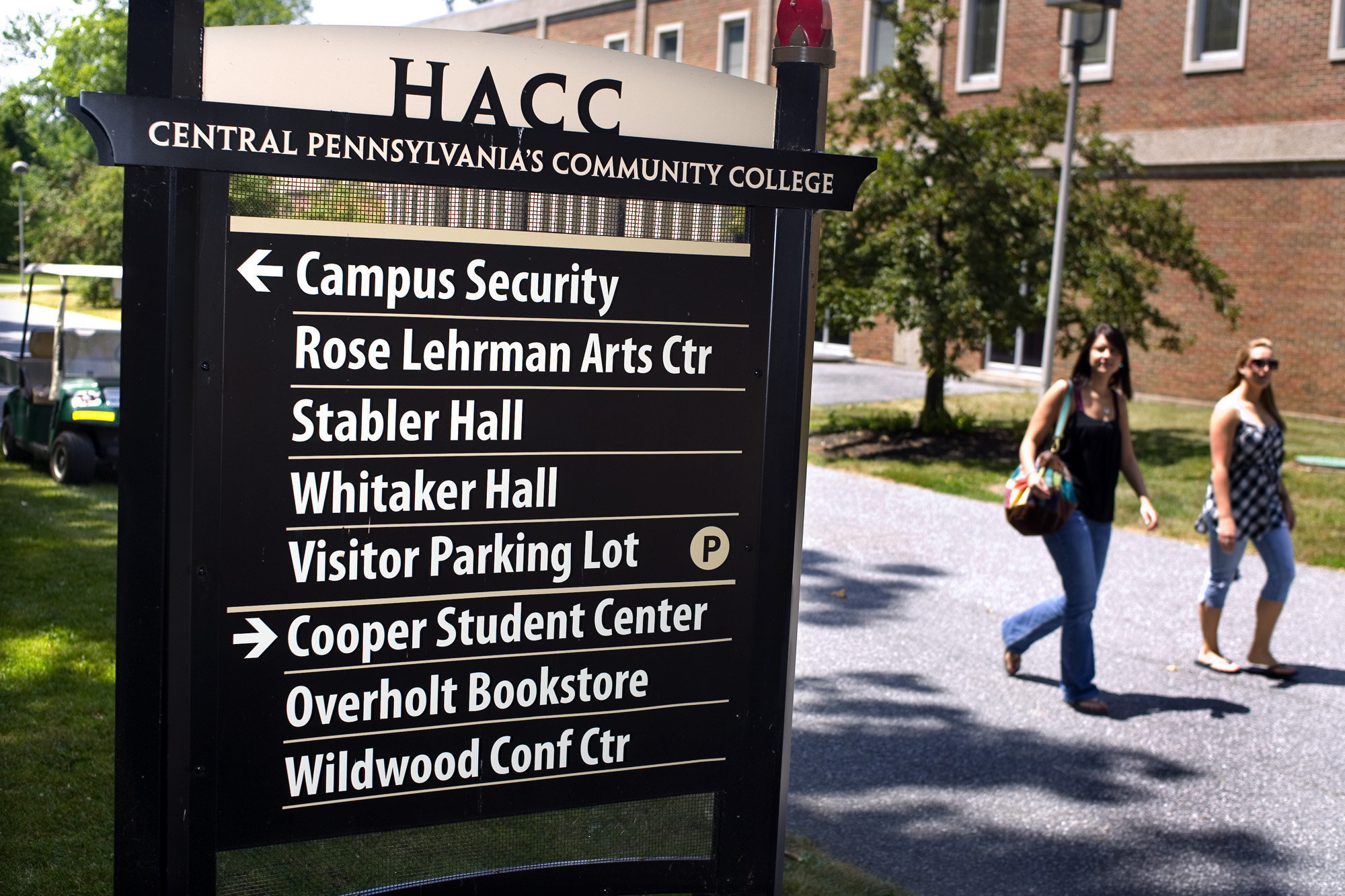 Pa.'s largest community college eliminates campus mental health counseling for 17K students