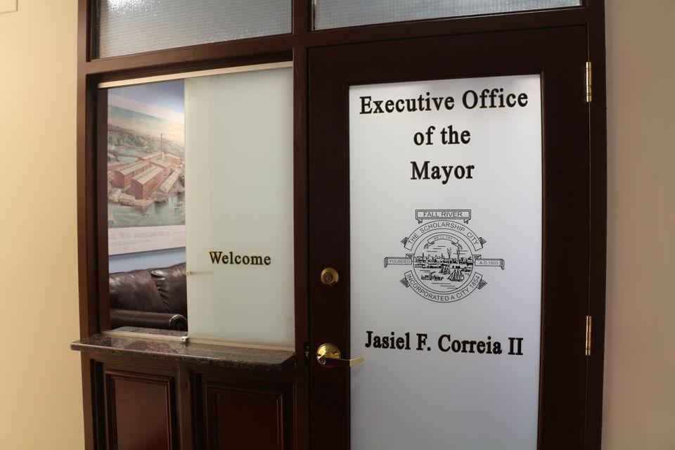 Antonio Costa and David Hebert, alleged associates of Fall River Mayor Jasiel Correia, plead guilty to role in marijuana extortion scheme
