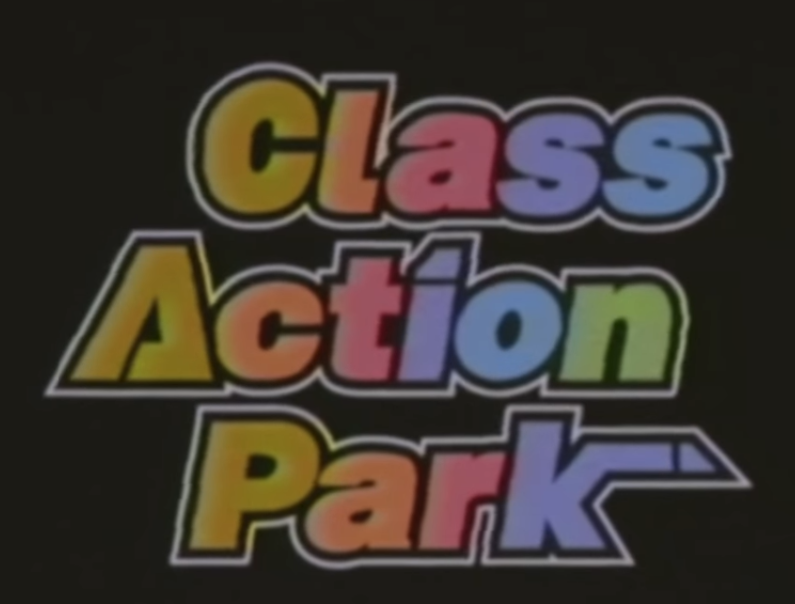 The cringe-inducing trailer for the new Action Park documentary is here