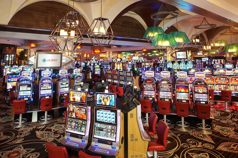 Sullivan county research new york gambling widescreen gaming forum diablo 2