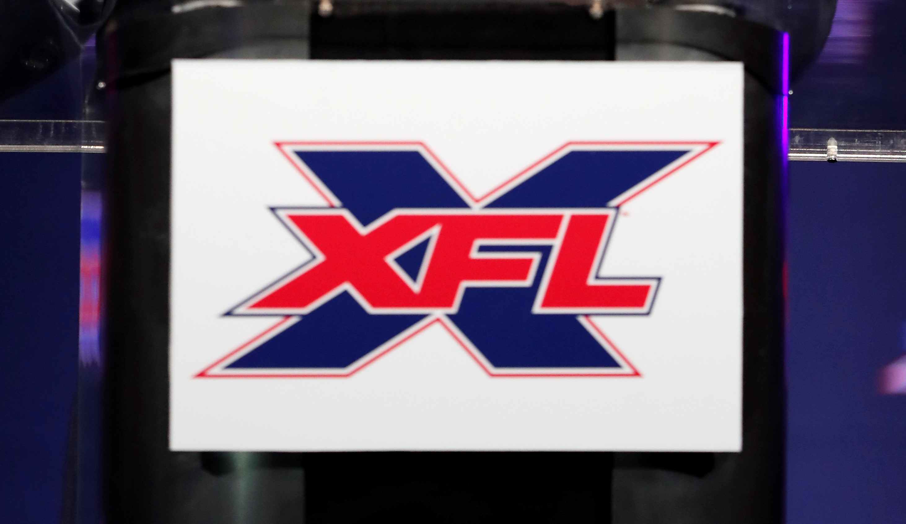 3 Penn State players make XFL's first set of rosters