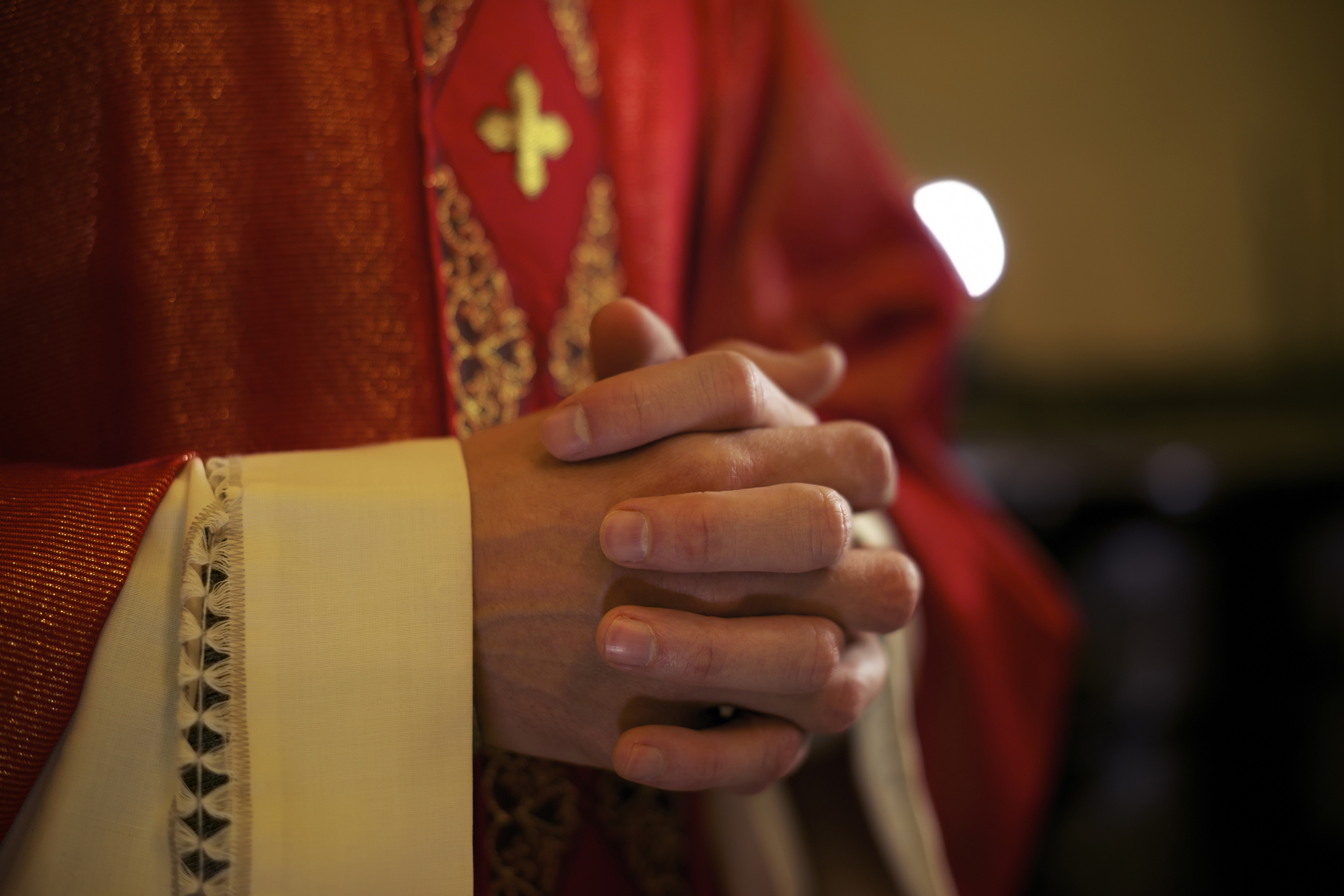 Two former Monsignors on Staten Island are among the latest members of the clergy to be accused of sexual abuse.