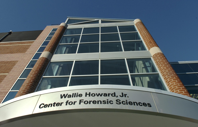 Onondaga County Hikes Pay For Medical Examiner 30 Percent Syracuse Com