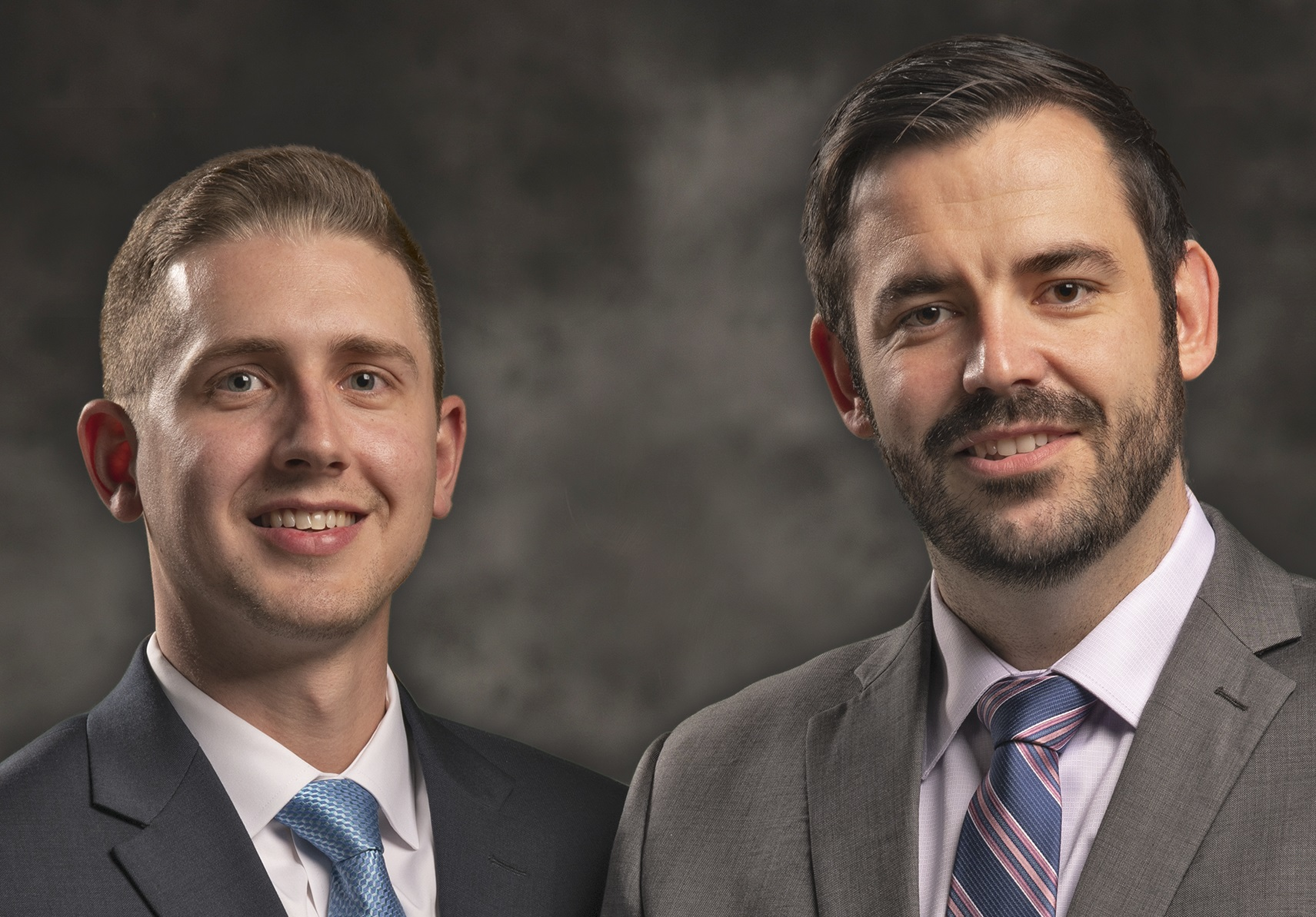 ACNB Bank opens first office in Lancaster County