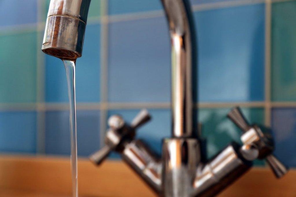 'Shark Tank' funds water filter made to address Flint water crisis